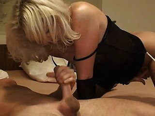 Deutsch Milf Amateur Sex