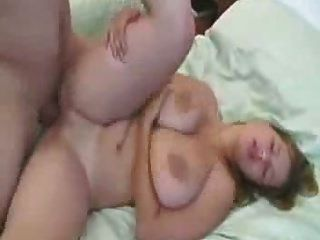 natürliche busty big boobs terry nova 724adult com