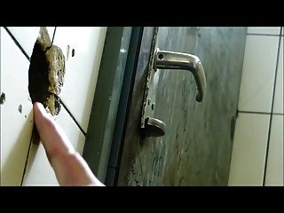 big fat cock bei gloryhole amateur