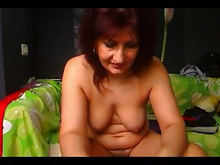 55yo Lady Macht Private Cam Show Negrofloripa