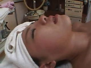 japanische massage video 1 (teil 3)