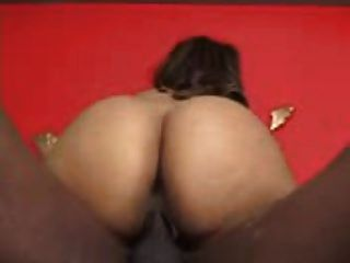 hot big butts step mom jp spl