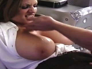 Kelly Madison Schlucken Kompilation