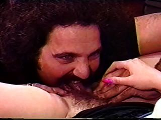 Marylin Rose Ron Jeremy Clip (gr 2)