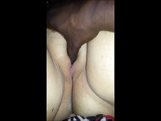 pawg phat pussy