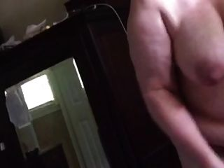 Fun loving hot Dom Amor man who would