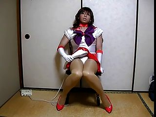 japan dressing amateur masturbation7