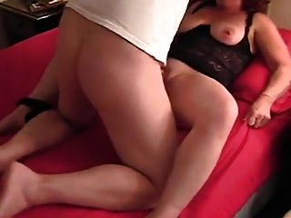 reife große Klitoris big tits on cam