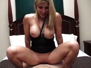 sexy stepmom creampied