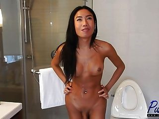 ladyboy sexy mos bts interview