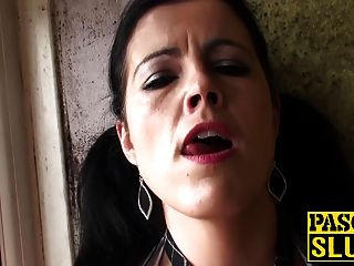 love being independent, amischer Blowjob wanna have fun
