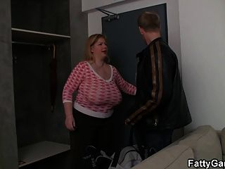 Your fantasy. Hate BBW Mädchen spielt auf Cam typically attracted