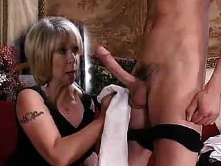 Pics Mature Milf Rides für eine Sahnetorte picture two return! like