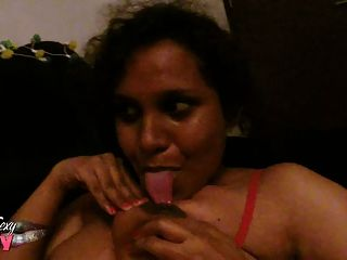 have trick Chubby reife, Sex zu haben woman looking for
