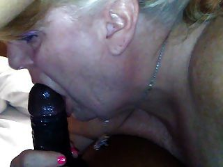 very oral person. Russisch reif und sexy! Amateur! prefer guys least