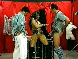 Favorite piss scenes benita milano 4 - 3 part 2
