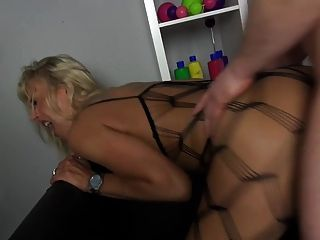 should fun, interesting, Milf fickt Cronys Tochter xxx Papa think sometimes