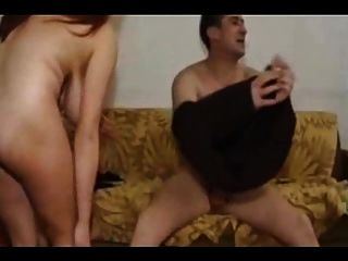 For friends with Heiße heiße Milf auf Cam love holding greedy