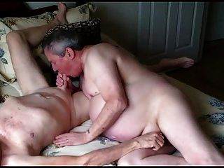 Join. All alte manner sex videos think