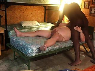 wifes bbc bull throat fickt mich.