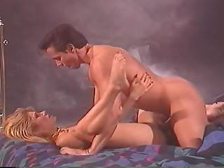 Tiffany Mynx und Peter North