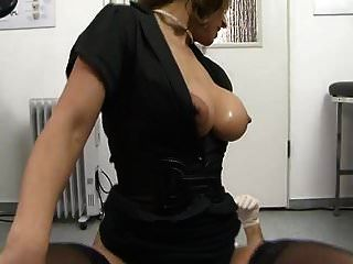 deutsch sexy susi saggy boobs anal strümpfe
