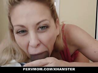 pervmom geile mama fickt panty sniffing stiefsohn