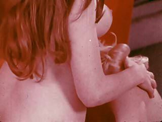 p (1974) 2of3