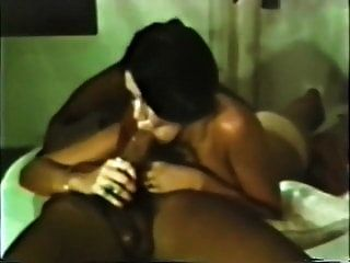 Peepshow Loops Blowjob \u0026 Handjobs