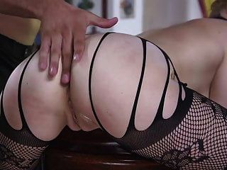 Pawg Penny Pax