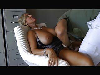 Thai interracial sex black