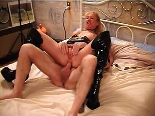 Young solo girl xxx video free