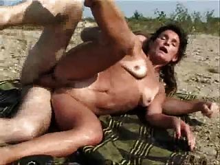 Clip mouth sucking dick