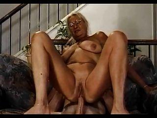 Amateur dick pics