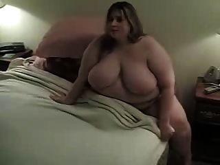 Brazil ass licking pics