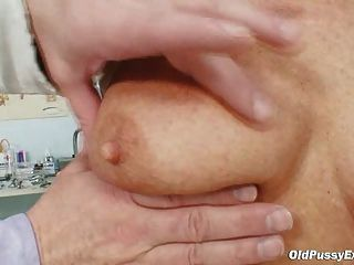 young skinny girl fat ass fucked hard