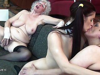 Porn tits banging and pussy fucking