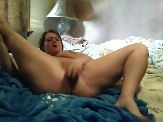 Latina mexican slut