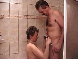 chile sex porn