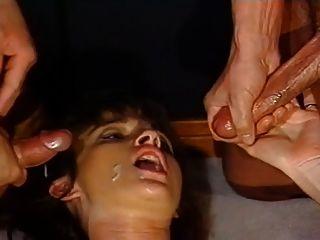 Black tube porn videos