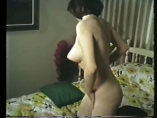 Teen with mature sex