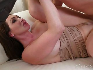 Matt Mills Sexfilme Mama große Titten Porno Bilder
