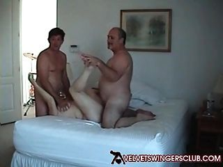 Naked russian girls riding guys