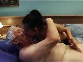 Hot neighbor sex