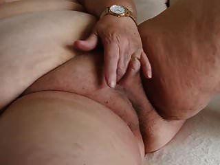 Free long creampie porn videos