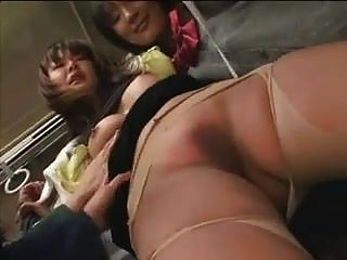Female masturbation videos movie