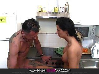 hidden camera at beach porn
